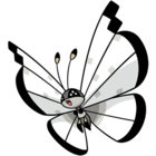 Vivillon polar (dream world).png