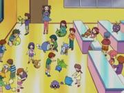 EP291 Pokémon de la academia (3).png