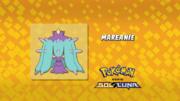 EP955 Cuál es este Pokémon.png