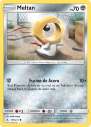 Meltan (Vínculos Indestructibles TCG).png