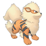 Arcanine Masters.png