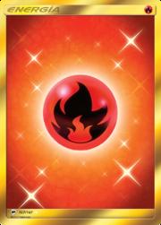 Energía Fuego (Sombras Ardientes TCG).png