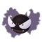 Gastly GO.png