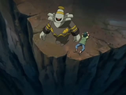 EP559 Dusknoir con Conway.png