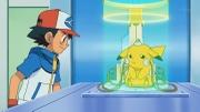 EP661 Ash y pikachu en el laboratorio.jpg