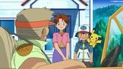 EP661 Ash Pikachu Delia y Oak.jpg