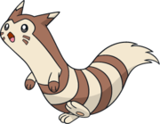Furret (dream world).png