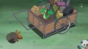 EP672 Pokémon de los protagonistas.jpg