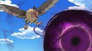 EP705 Mandibuzz usando bola sombra.jpg