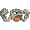Geodude (anime SO) 2.png