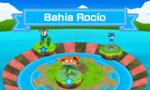 Bahía Rocío
