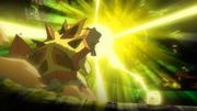 EP977 Pikachu usando rayo.png