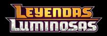 Logo Leyendas Luminosas (TCG).png