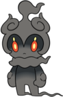 Marshadow (dream world).png