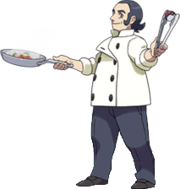 Chef XY.png