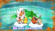EDJ43 Torracat y Pokémon de Ash.png