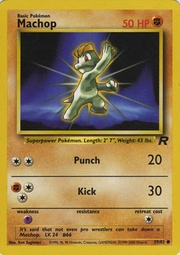 Machop (Team Rocket TCG).jpg