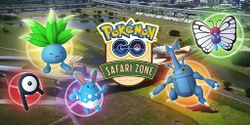 Safari zone, Taiwan 2019.jpg