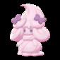 Alcremie crema rosa lazo EpEc.png