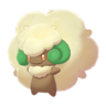 Whimsicott EpEc.png