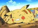 EP408 Pikachu debilitado.jpg