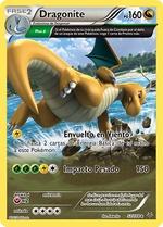 Dragonite (Cielos Rugientes 52 TCG).jpg