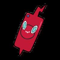 SmartRotom granate.png