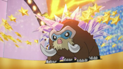 EP631 Mamoswine y Cyndaquil.png