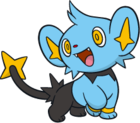 Shinx (dream world).png
