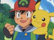EP333 Ash y Pikachu (2).png