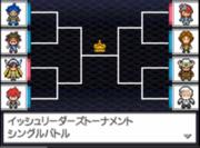 Torneo Mundial Pokémon N2B2 Líderes de Teselia.png