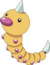 Weedle (anime AG).png