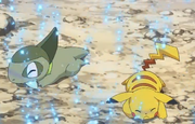 EP794 Jirachi deseo cura 3.png