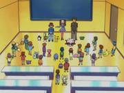 EP291 Pokémon de la academia (5).png