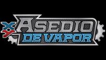 Logo Asedio de Vapor (TCG).png