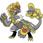Kommo-o (dream world).png