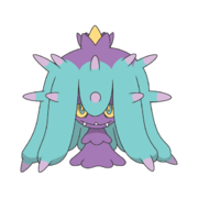 Mareanie (anime SL).png