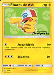Pikachu de Ash (SM Promo 112 TCG).png