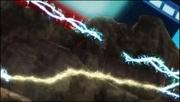 Archivo:EP928 Charizard de alain megaevolucionando.webm