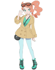 Sonia PAC.png