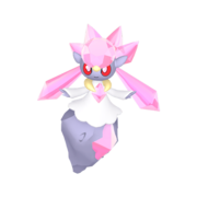 Diancie HOME.png