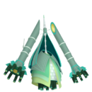 Celesteela HOME.png