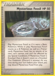 Fósil misterioso (Power Keepers TCG).png