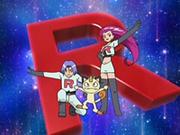EP516 Team Rocket.png