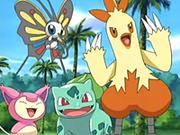 EP392 Pokémon de Aura.png