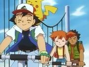 EP036 Ash, Misty y Brock montando en bici.png