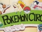 Circo Pokémon