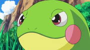 EP608 Politoed (2).png