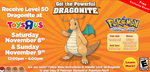 Trudragonite.png