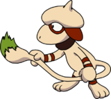 Smeargle (anime SO).png